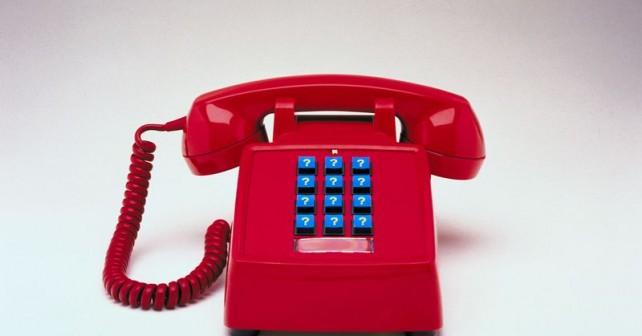 Phone A Psychic