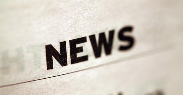 Psychic News