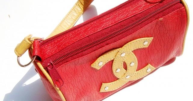 ladies-purse-isolated-1013tm-pic-1980