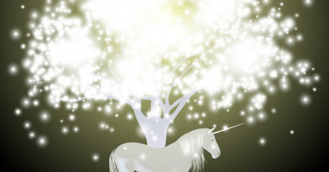 magical-tree-and-unicorn-913-1024